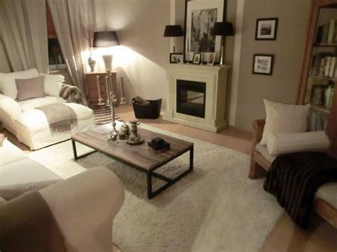 massivmöbel wohnzimmer wohnzimmer wohnzimmer mein domizil zimmerschau