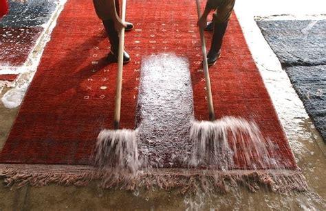 come lavare i tappeti detto fatto come pulire i tappeti tappeti
