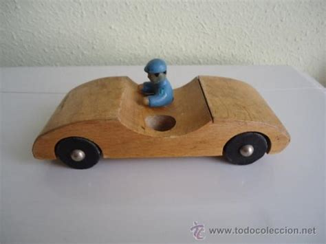 imagenes juguetes antiguos lote de juguetes antiguos de madera tren av comprar