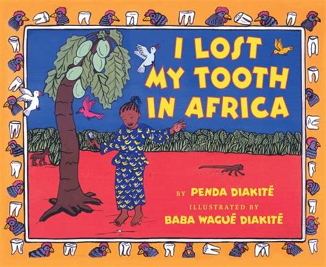 12 children s books about africa delightful children s books