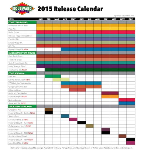 watch video game release calendar june 2016 boulevard 2016 release schedule watch full movie online free 2017 accola mp3