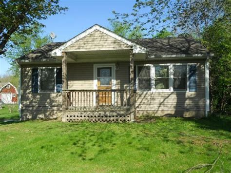 poughkeepsie new york reo homes foreclosures in