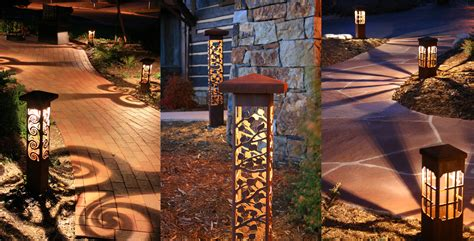 Landscape Lighting Louisville Louisville Decorative Attraction Lighting