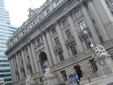 new york customs house united states custom house new york city top tips before you go tripadvisor