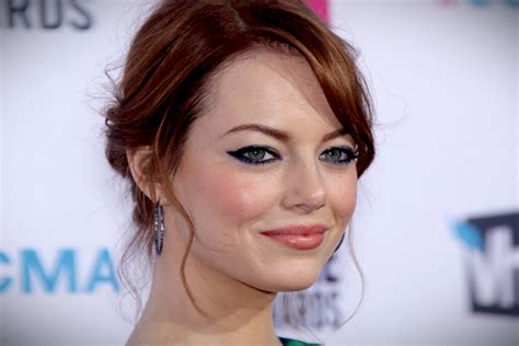 ultimo film con emma stone quot letters from rosemary quot il nuovo film con emma stone words