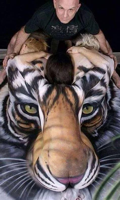 tattoo body wallpaper body printing lion art wallpaper 123mobilewallpapers com