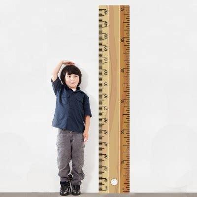 m15000 penanda tinggi badan anak gizi dan pertumbuhan tinggi badan anak doctormums situs