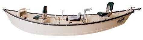 boulder drift boats prices the lightest best handling drift boats on the planet