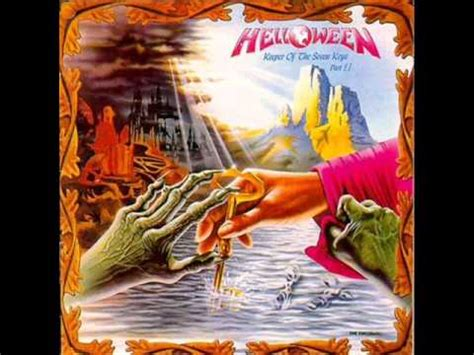 download mp3 full album helloween keeper of the seven keys helloween full youtube