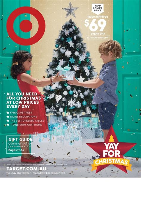 tree sale target collection target trees sale pictures best