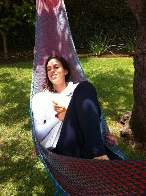 Katherine Cimorelli Also Search For Discover And Save Creative Ideas
