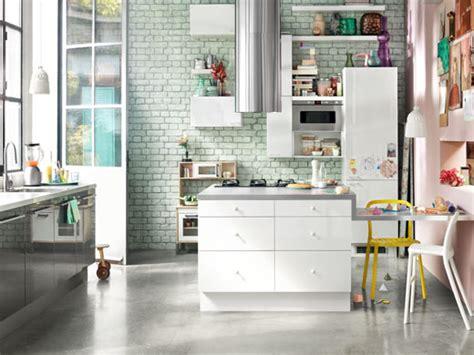 kallarp k 252 che ikea - Ikea Kücheninseln