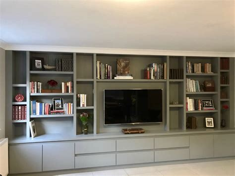 wall media unit 100 wall media unit wall units inspiring custom