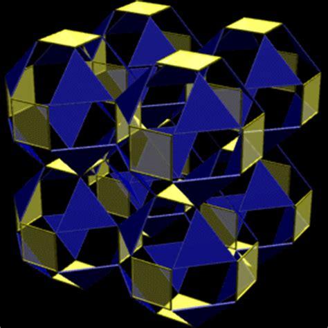 imagenes gif de funciones matematicas matem 193 tica ii mec 193 nica qu 205 mica ejercicios resueltos
