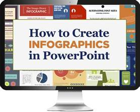 Make Ppt Template by Free Template How To Create Infographics In Powerpoint