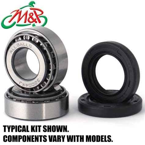 swing arm bearings gas gas txt trials 250 1999 swinging arm bearing and seal