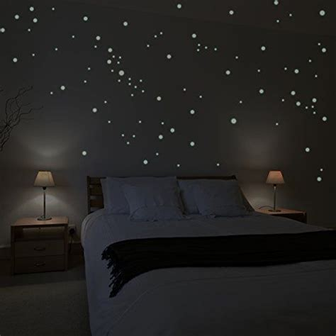 Etoile Fluorescente Pour Plafond by Adh 233 Sifs Muraux Wandkings Quot 250 Pi 232 Ces Points Lumineux Pour