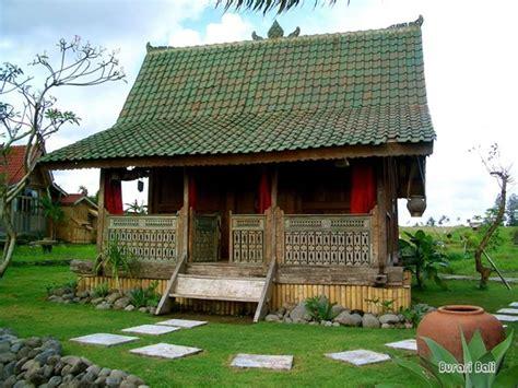 desain interior rumah desa gambar desain rumah desa koleksi gambar hd