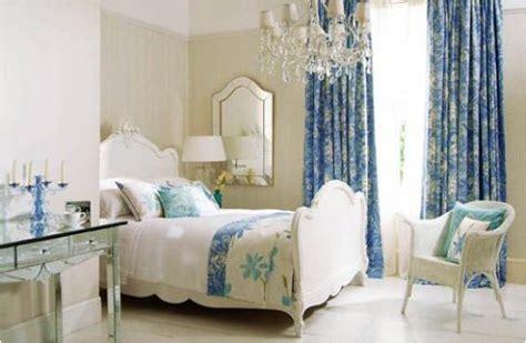 country bedroom design ideas room design inspirations