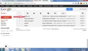 How to find the ip address of the email sender in gmail