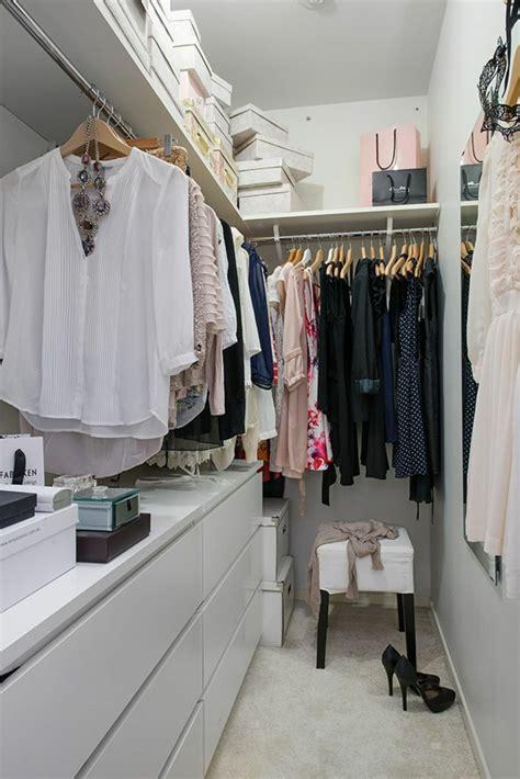 Kleiner Begehbarer Kleiderschrank Selber Bauen by Kleiner Begehbarer Kleiderschrank Selber Bauen 4