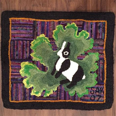 green mountain hooked rugs hooked rugs for sale green mountain hooked rugs