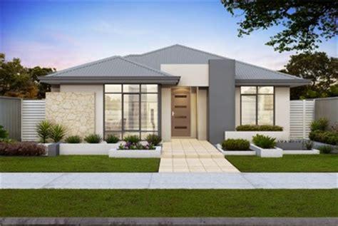 comprare casa in australia como comprar casa nueva 10 consejos antes de comprar tu casa
