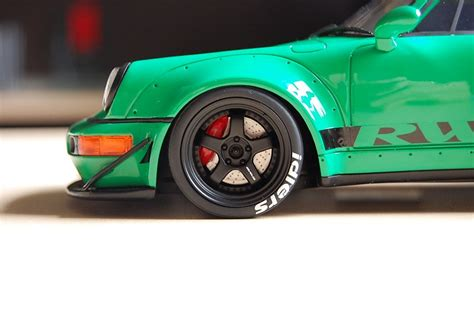 rwb porsche logo rwb porsche logo 28 images rwb porsche logo pictures