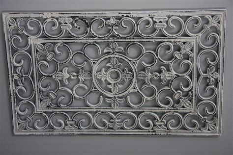 rustic and vintage decorative wall vent covers tedx
