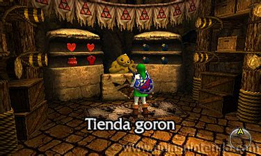 viejecita de la tienda de bombas the legend of wiki fandom powered by wikia the legend of ocarina of time 3d 3ds