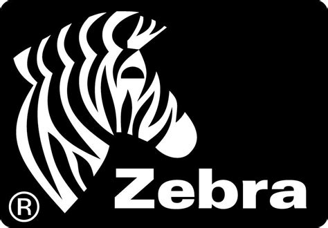 Zebra Multiplexx - Mobile Computing Solutions And Accessories