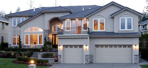 garage door orange county orange county garage door repair