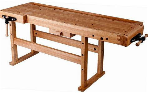 woodworking benches for sale bed headboard ideas fine woodworking cabinet european