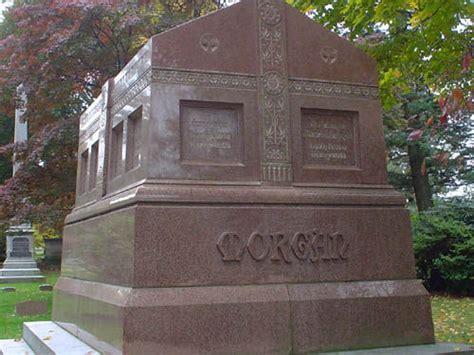 J.P. Morgan - Cedar Hill Cemetery, Hartford, CT | J.P ... P