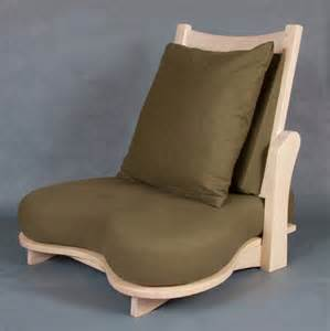 comfortable meditation chair secret life bens dad meditation chair in chandigarh