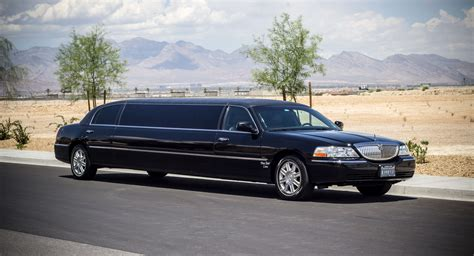 stretch hummer limousine stretch sedan limo las vegas