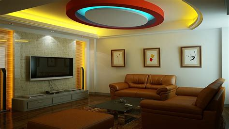 Fall Ceiling Design For Small Bedroom by Fall Ceiling Design For Small Room Home Combo