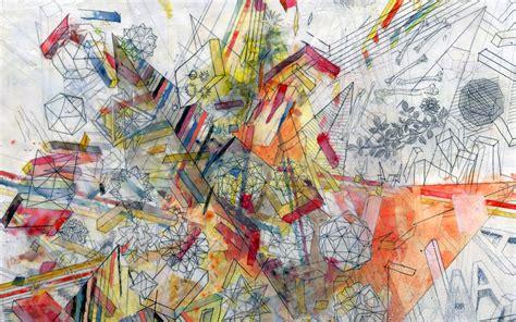 imagenes alegres wallpapers abstracto full hd fondo de pantalla and fondo de
