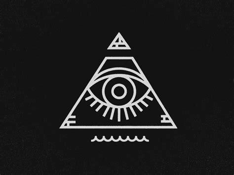 illuminati logo illuminati logo www pixshark images