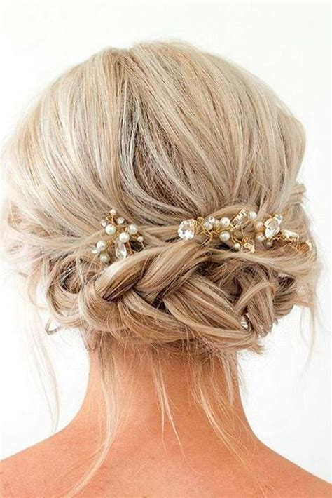 pictures of populat hair styles foe a 15 year ols boy 15 best collection of cute wedding hairstyles for short hair