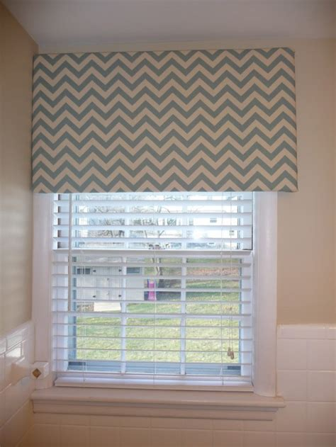 Diy Blinds 23 Amazing Diy Window Treatments That Will Make Your Home
