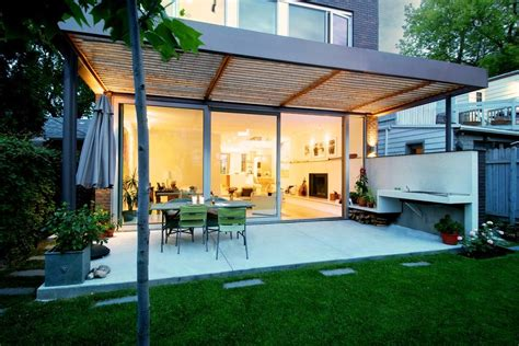 covered outdoor patio ideas patio modern with outdoor