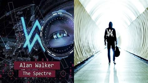 alan walker spectre mp3 free download download lagu alan walker spectre fade mashup mp3 girls