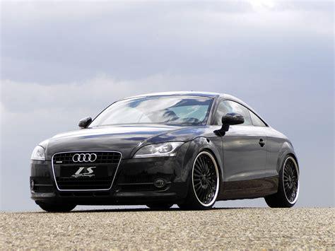 Audi Tt Rs Felgen by News Alufelgen Audi Tt Ttrs 20 Quot Winterr 228 Der Felgen