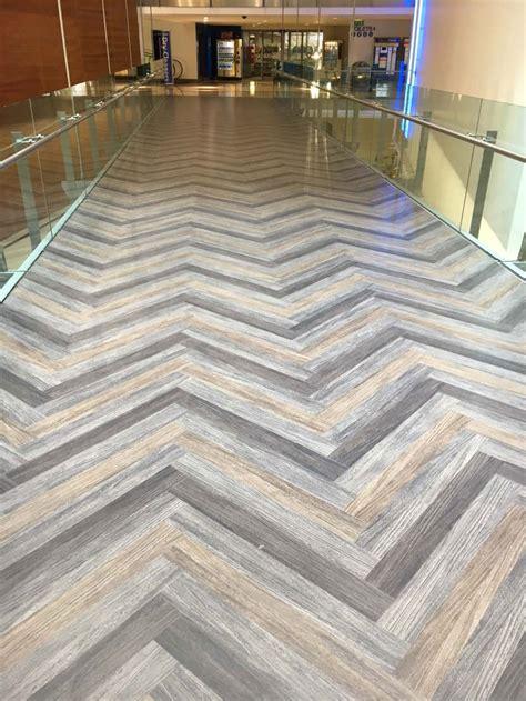 amtico flooring amtico for your clients