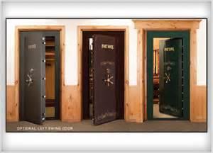 fort vault doors the safe house nashville tn