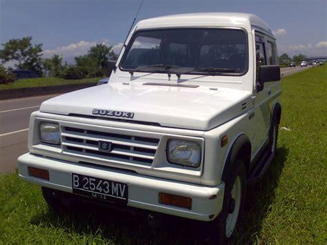 Karpet Lantai Suzuki Katana oto prima this is my skuul page tips memilih mobil bekas