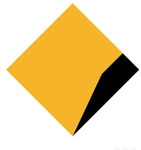 commonwealth bank commonwealth bank s new mobile app for android