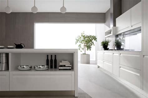 cucine treviso cucina treviso di gd arredamenti righetti mobili novara
