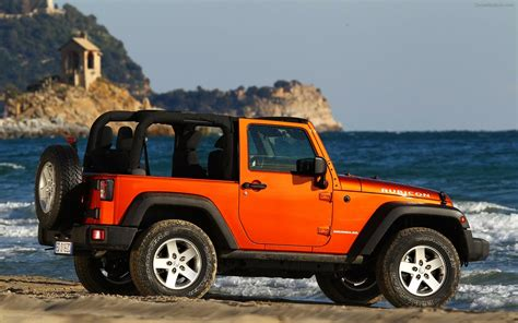 gold jeep jeep wrangler car rental jeep hire gold coast car